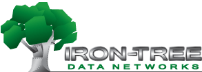 Iron-Tree Data Networks | IT Solutions - Scranton PA
